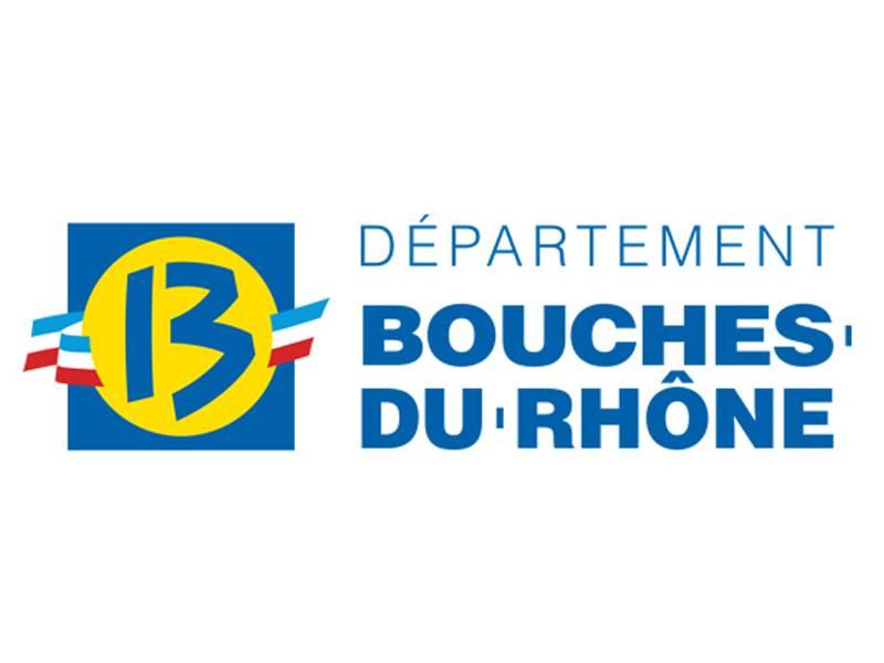 Conseil département bouche du rhônes