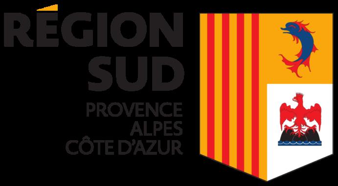 Conseil régional