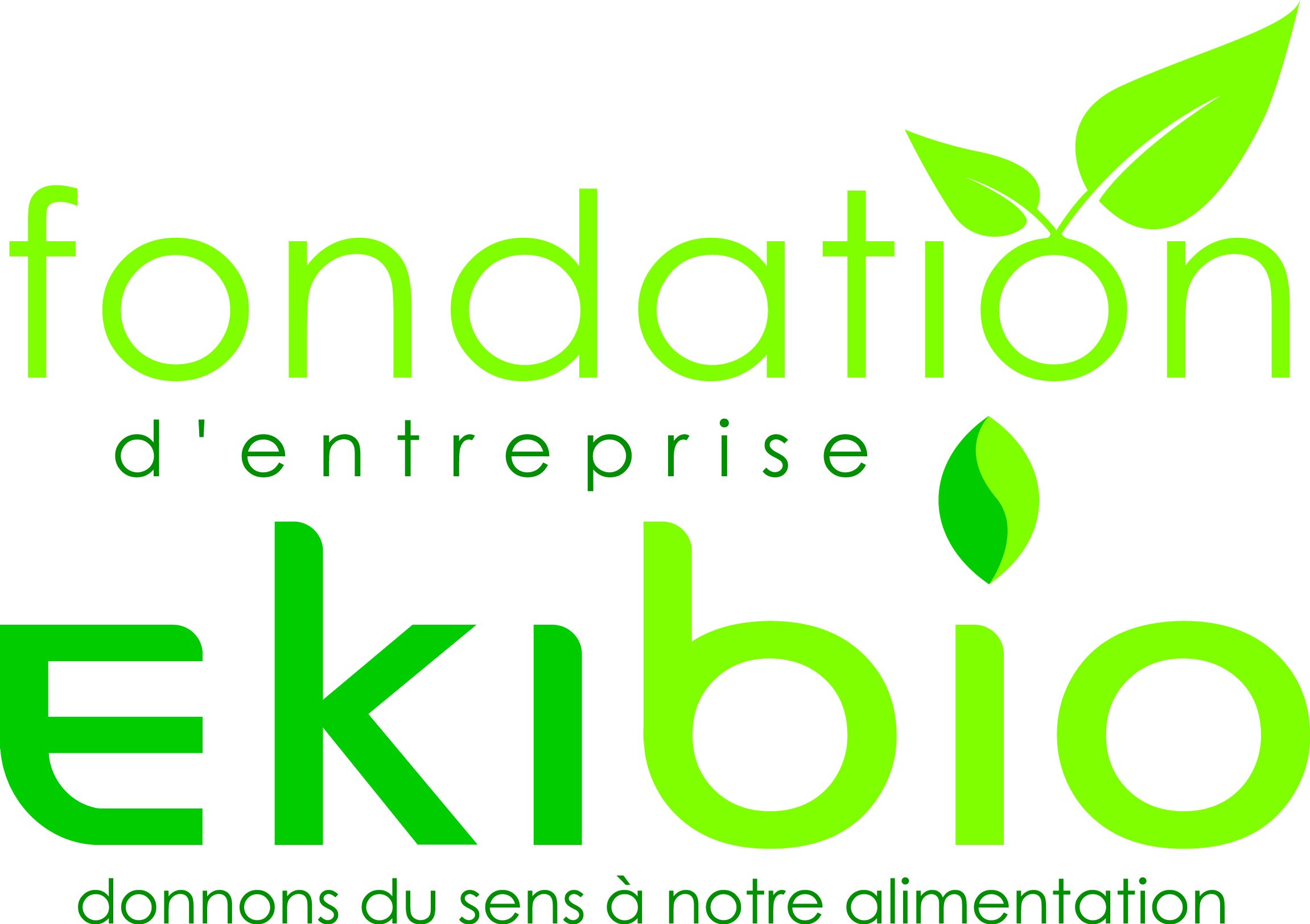 logo_fondation_2016
